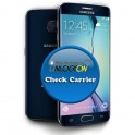 Samsung Check - Samsung Manufacturer & Network Check