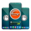France Orange Clean IMEI  - All iPhones