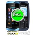 Nokia SL3 Bruteforce Unlock Codes