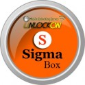 Sigma Pack 2 Activation Code