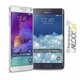 Any Samsung New Model (World Wide Unlock) MSL Code By IMEI+SN