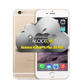 iPhone 7 Plus iCloud Removal Clean 100%