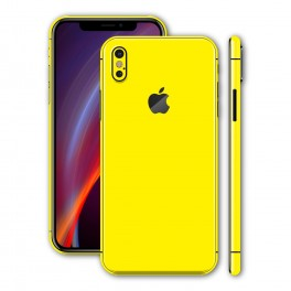 HOT!! U.S.A - T-Mobile/Metro PCS iPhone X XR (Clean & Financed IMEI supported) - 1-7 Days