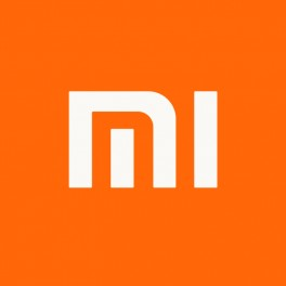Xiaomi Offical Remove Mi Account [ALL DEVICES ] Gulf countries Only