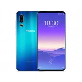 Meizu Phone (Flyme Account - Reactivation Lock Remove) 100% Success All Models Support