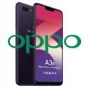 OPPO NETWORK UNLOCK All Models & All Country Including (A1K / F11 / F11 Pro)