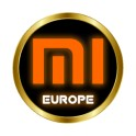 Europe Xiaomi Offical Remove Mi Account ALL DEVICES
