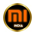 India Xiaomi mi Account Remove Clean