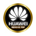 Huawei Phone Gmail/FRP Remove All Models PROMO