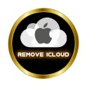 iPhone Xr/Xs/XsMax  iCloud Removal Clean 100%