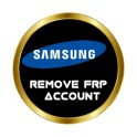 Samsung Galaxy FRP New Security Google Lock / Scloud Lock Remove All Models