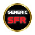 France SFR Generic - Clean IMEI