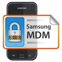 Samsung Rent-A-Center/MDM Lock/Payjoy Removal