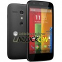 Motorola Unlock Service All Models All Carriers Remote Service Last Security