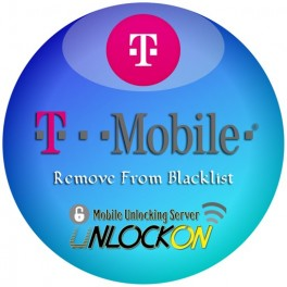 iPhone 11 Pro Max/11 Pro/11 USA T-Mobile All Brand IMEI Cleaning Service (Clean Lost/Stolen/Blocked IMEI)