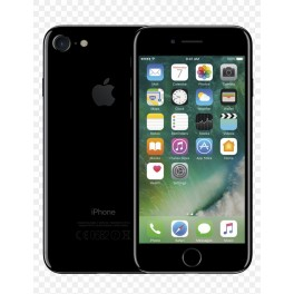 Ikey Icloud Bypass Iphone 6s 6s 7 7 8 8 X Ipad By Imei Or Serial No Meid Device Only Sim Working Unlockon