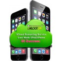Sprint / AT&T / T-Mobile / Verizon and all USA  iCloud Clean removal DIRECT SOURCE 99% SUCCESS RATIO