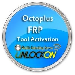 Octopus FRP 6 Months Digital Licence