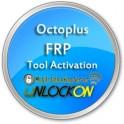 Octopus FRP 1 Year Digital Licence