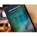 Bypass Passcode iPhone 6 to X (Mina Passcode Tool)