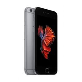 [VDBypass Tool ] Bypass iCloud for iPad Cellular