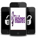 TeliaSonera Finland ( Working IMEI & Out of Contract  ) - All iPhones