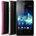 Fast Sony Ericsson Worldwide Unlock (WORLDWIDE ALL LEVEL) [4 BATCHES PER WEEK]
