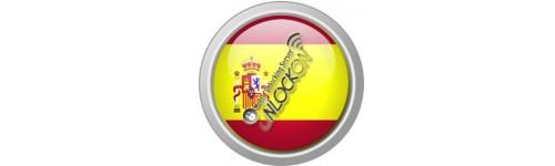 Generic Spain