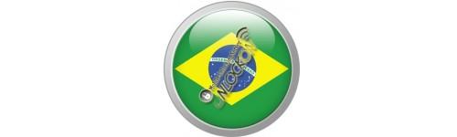 Generic Brasil