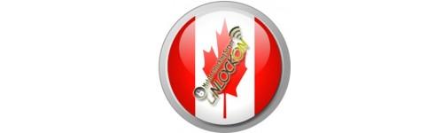 Generic Canada