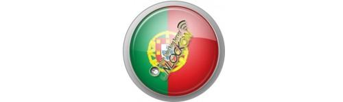 Generic Portugal