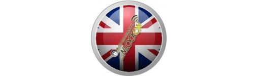 Generic UK