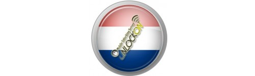 Generic Netherlands