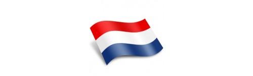 Netherlands Networks
