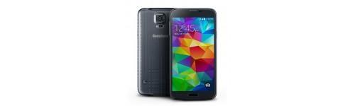 Samsung Worldwide