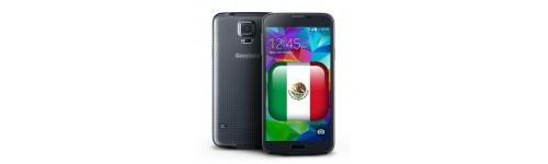 Samsung Mexico