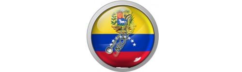 Generic Venezuela