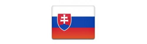 Slovakia Networks