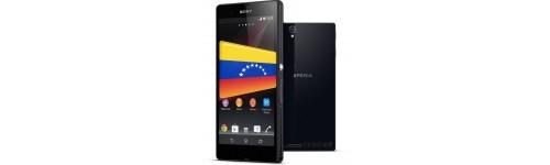 Venezuela Networks- Sony / Sony ericsson