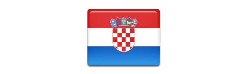 Croatie Networks