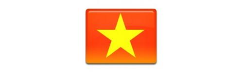 Vietnam Networks
