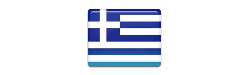 Greece Networks