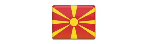 Macedonia Networks