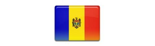 Moldovia Networks