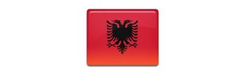 Albania Networks