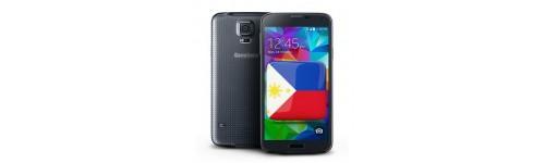 Samsung Filipinas