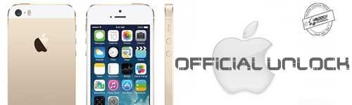 All iPhones Network Unlock