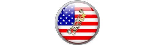 Generic USA