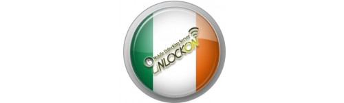 Generic Ireland