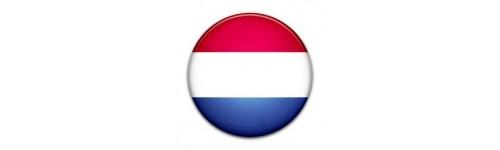 Nederlands Networks